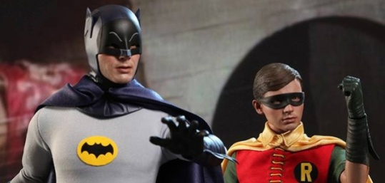 adamwestbatmanhottoysfeatured-630x0