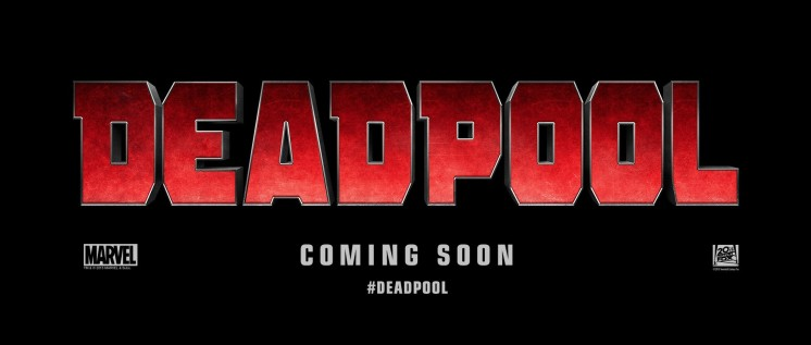 deadpool-movie-logo1