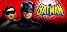 to-the-con-robin-adam-west-batman-burt-ward-robin-join-the-wizard-world-comic-con-tour-7