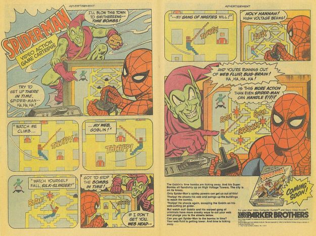 2600_spiderman_comic_book_ad