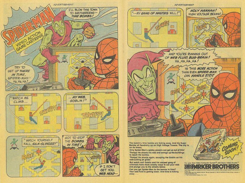 2600_spiderman_comic_book_ad