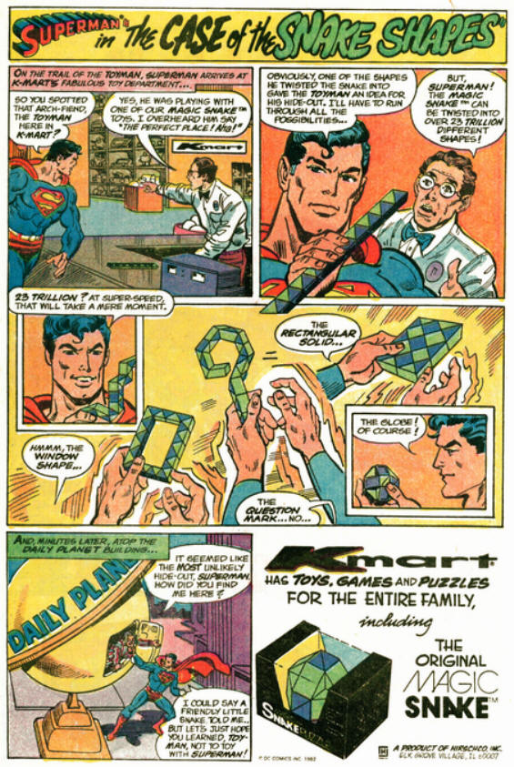 3349819-comicad_superman_magic_snake