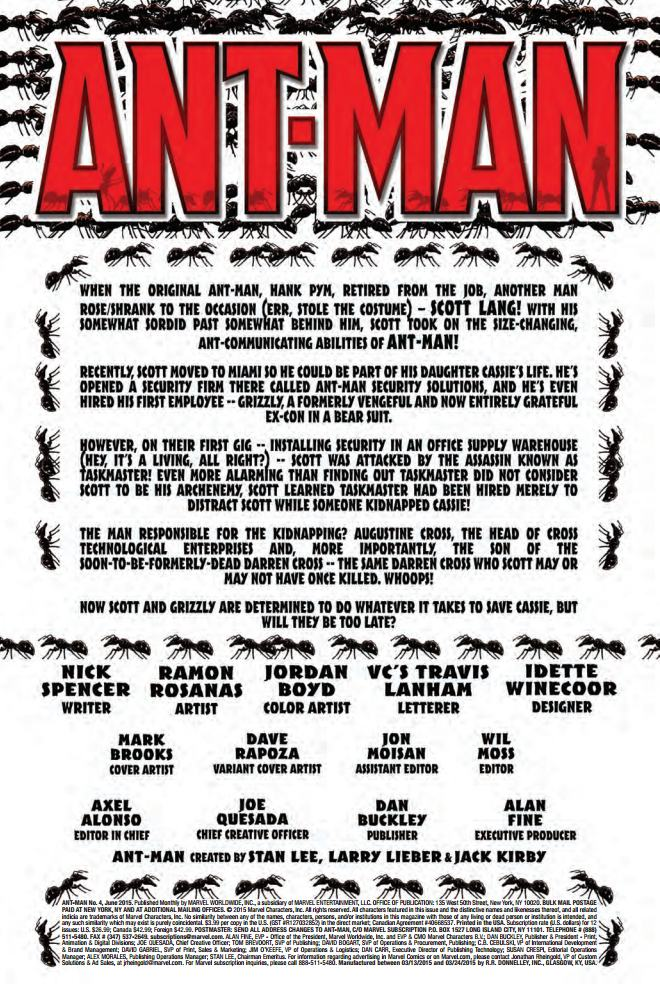 ANT-MAN #4_1
