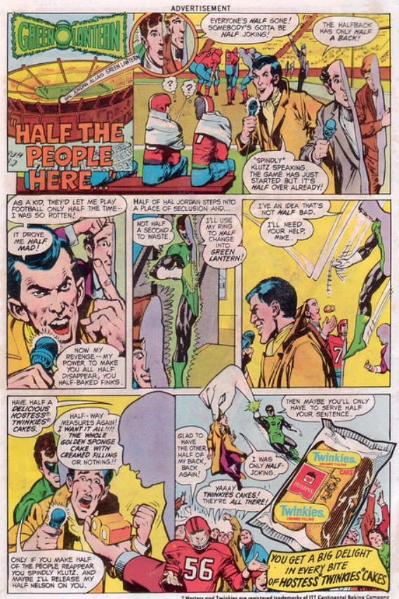 COMICAD_hostess_green_lantern_half_the_people