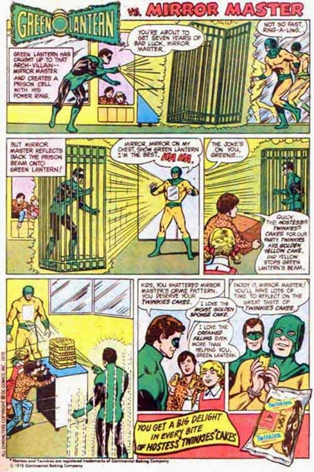 COMICAD_hostess_green_lantern_mirror_master
