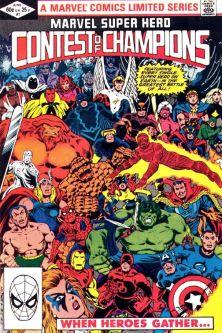 daredevil vs. iron fist cover