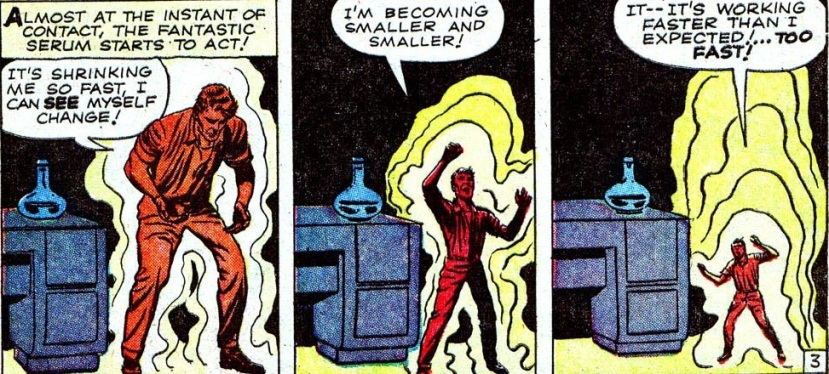 Henry_Pym_(Earth-616)_shrinking_for_the_first_time