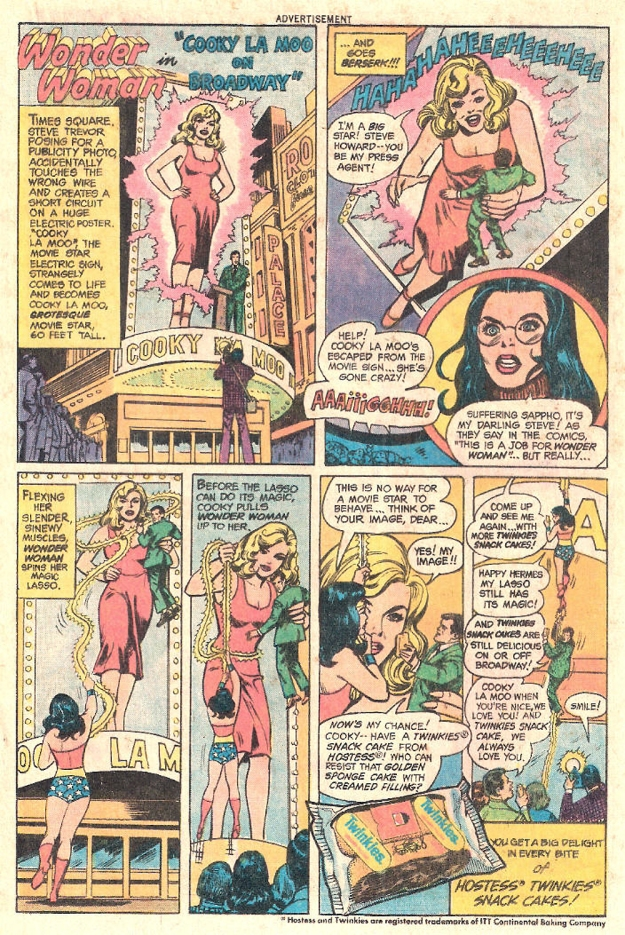 HOSTESS-AD-Wonder-Woman-Cooky-La-Moo