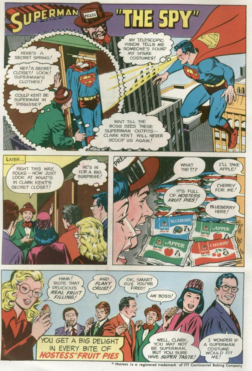 hostess_superman_the_spy