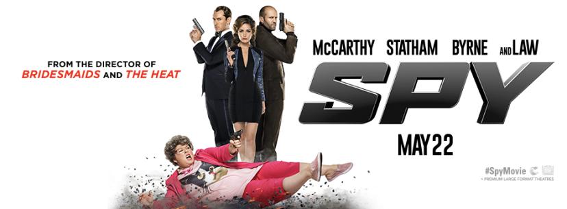 Spy_Banner