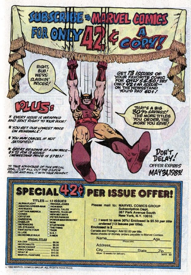 subscription-ad-wolverine