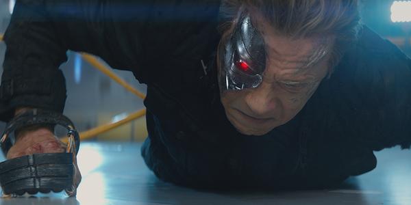 Terminator Genisys_Still
