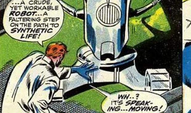 ultron-first-appearance