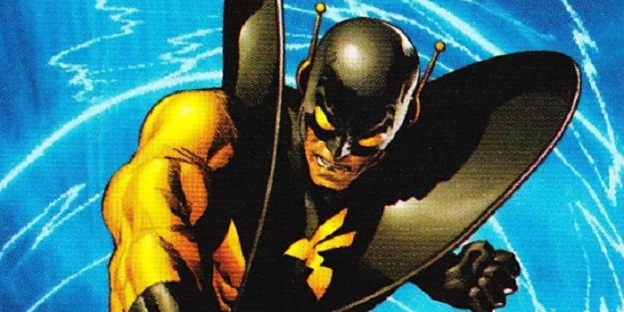 Yellowjacket-Marvel-comics
