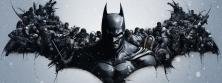 Batman_102813_1600