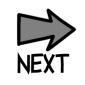 com-next