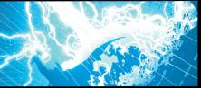 Clone Thor vs. Bill Foster 1