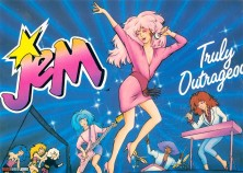 jem and the holograms official 2015 trailer