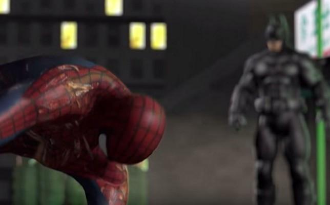 marvel-vs-dc-animated-e1431962128317-644x400