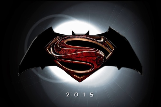 Official-Logo-for-Batman-vs-Superman-Movie