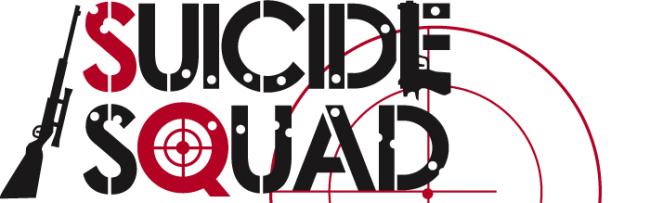 Suicide Squad_Banner