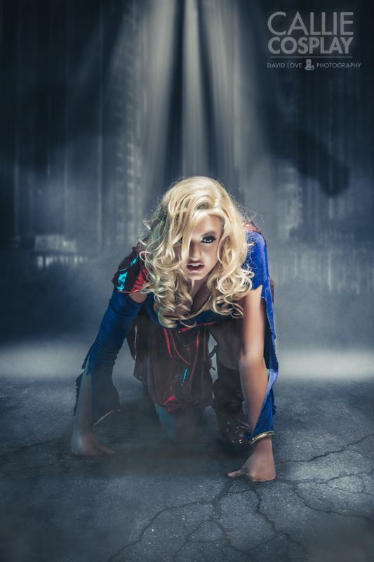 supergirl2