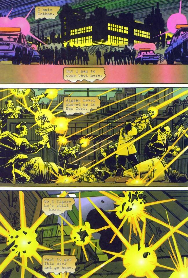 Punisher_Batman_Deadly_Knights_004