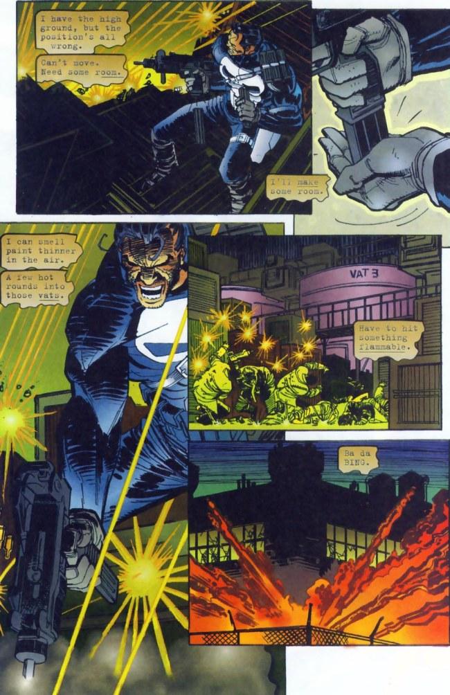 Punisher_Batman_Deadly_Knights_007