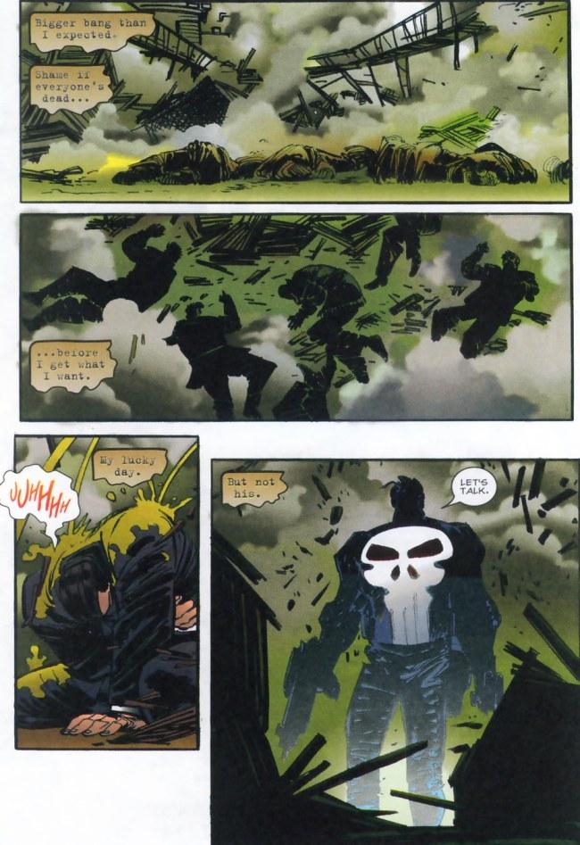 Punisher_Batman_Deadly_Knights_008
