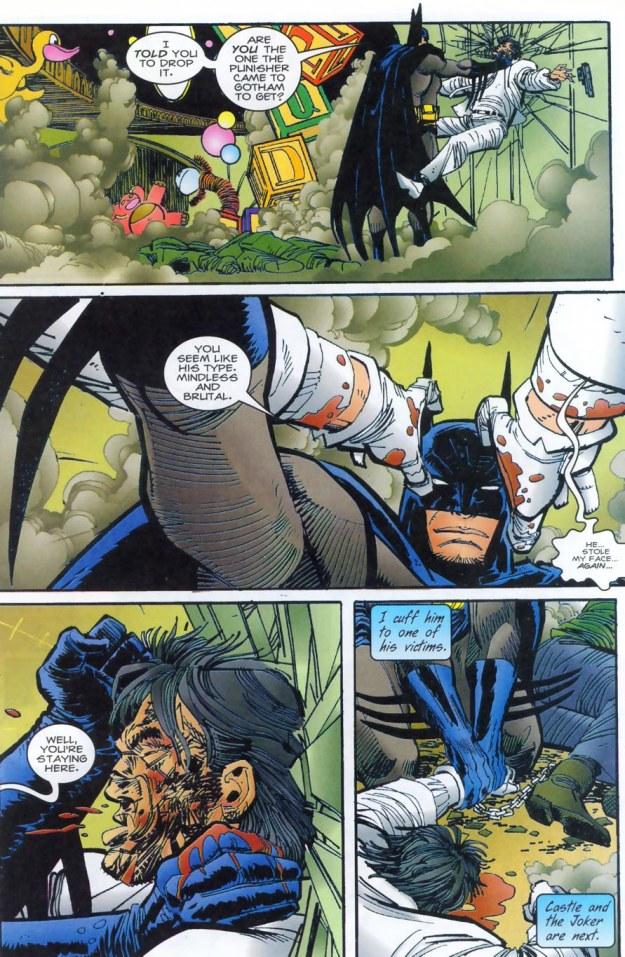 Punisher_Batman_Deadly_Knights_040