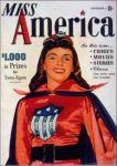 Miss America Magazine #2