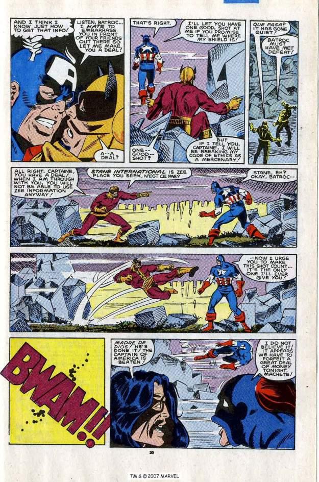Captain America #303 (29)