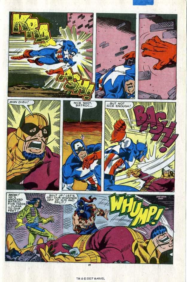 Captain America #303 (31)