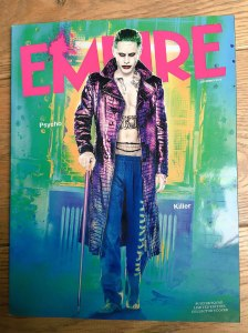 epmpire-cover-b1fe0