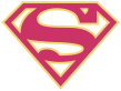 superman-red-and-gold-shield-transparent