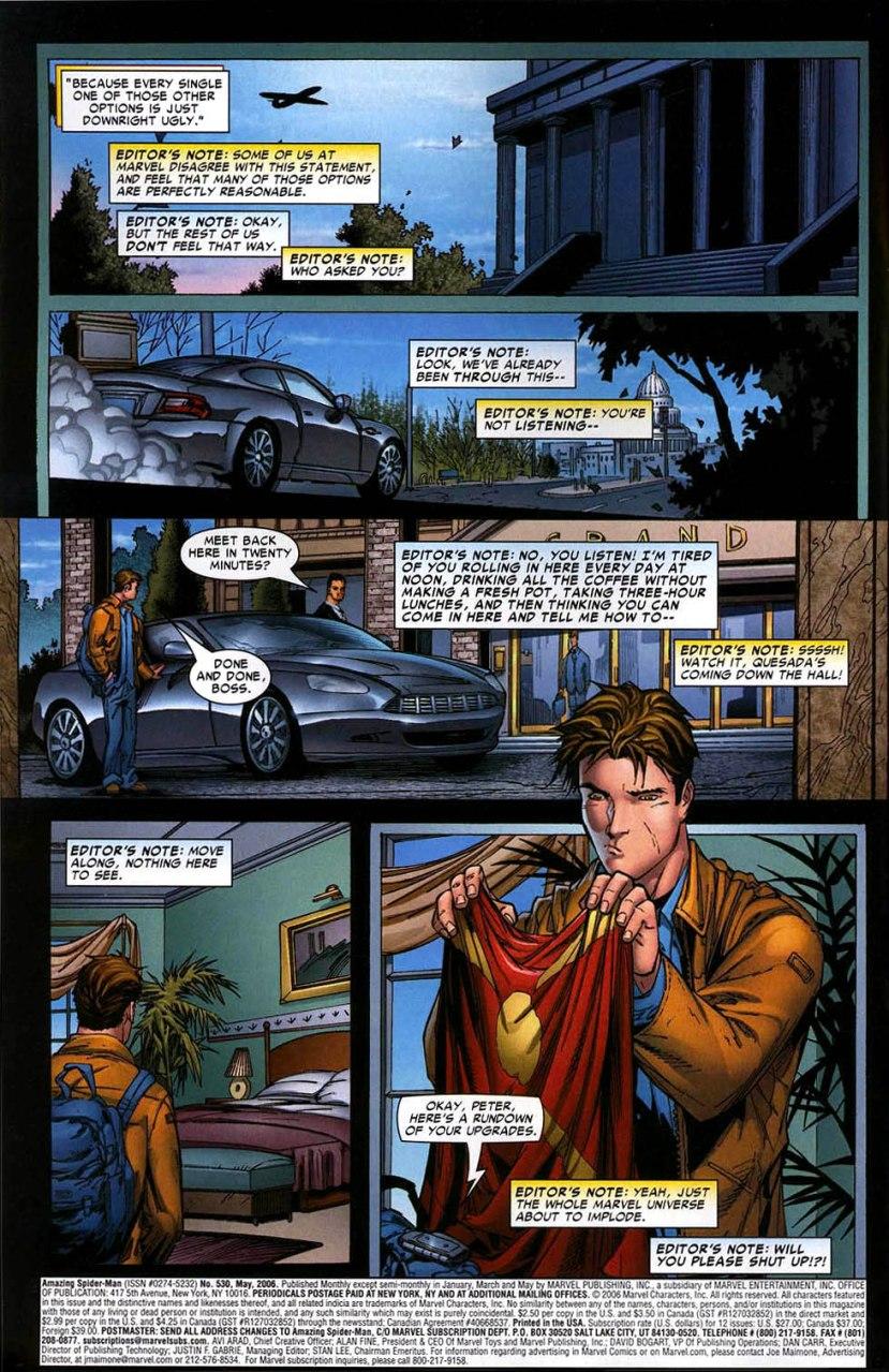 Amazing_Spiderman_03_#530