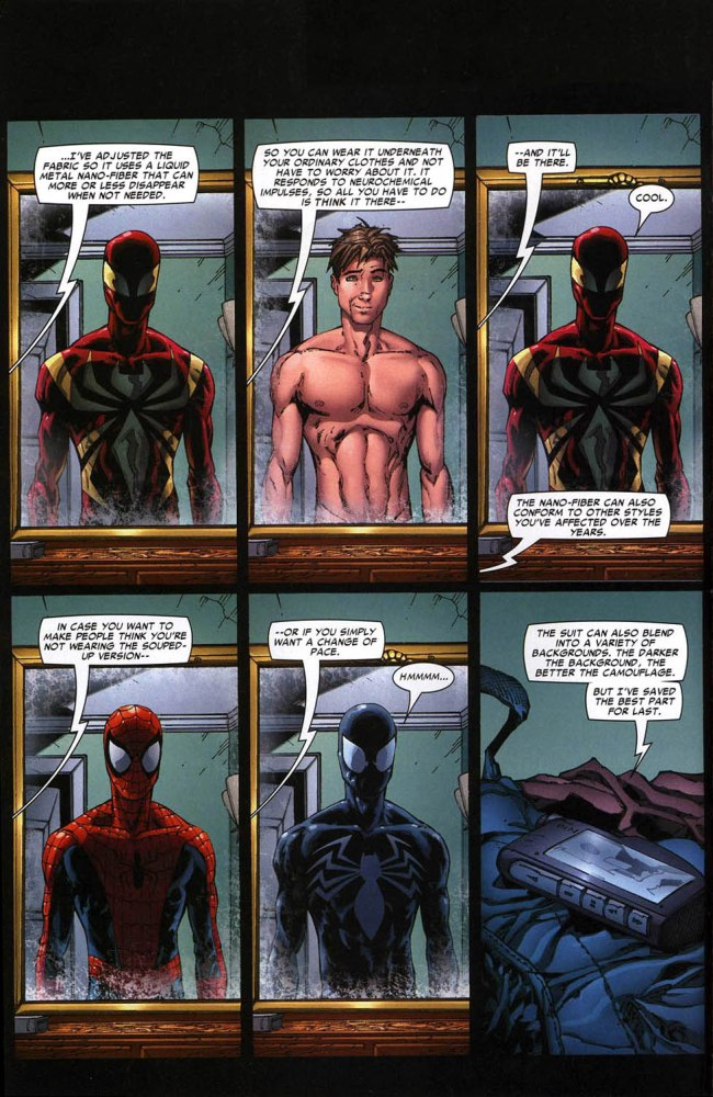 Amazing_Spiderman_04_#530