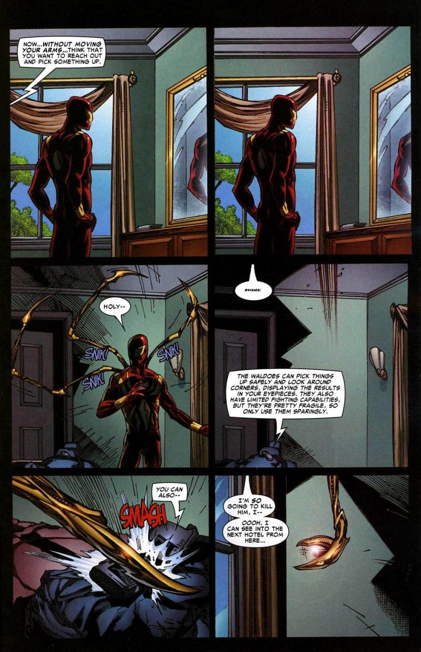 Amazing_Spiderman_05_#530