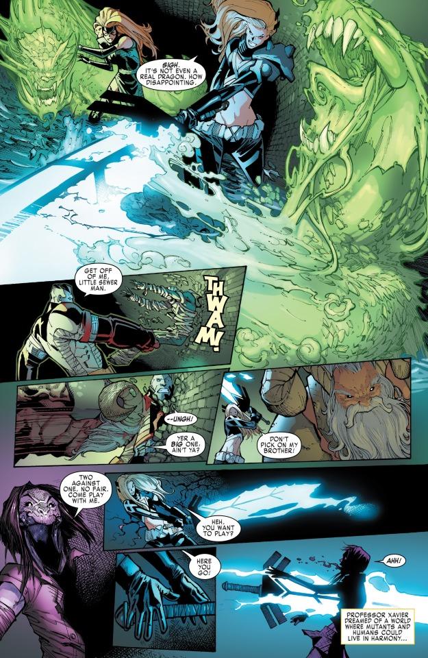Extraordinary X-Men (2015-) 002-014