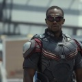 captain america civil war falcon