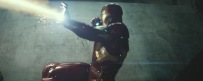 captain america civil war iron man