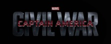 captain america civil war title card