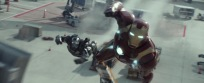 captain america civil war iron man war machine