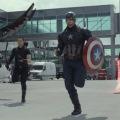 captain america civil war avengers