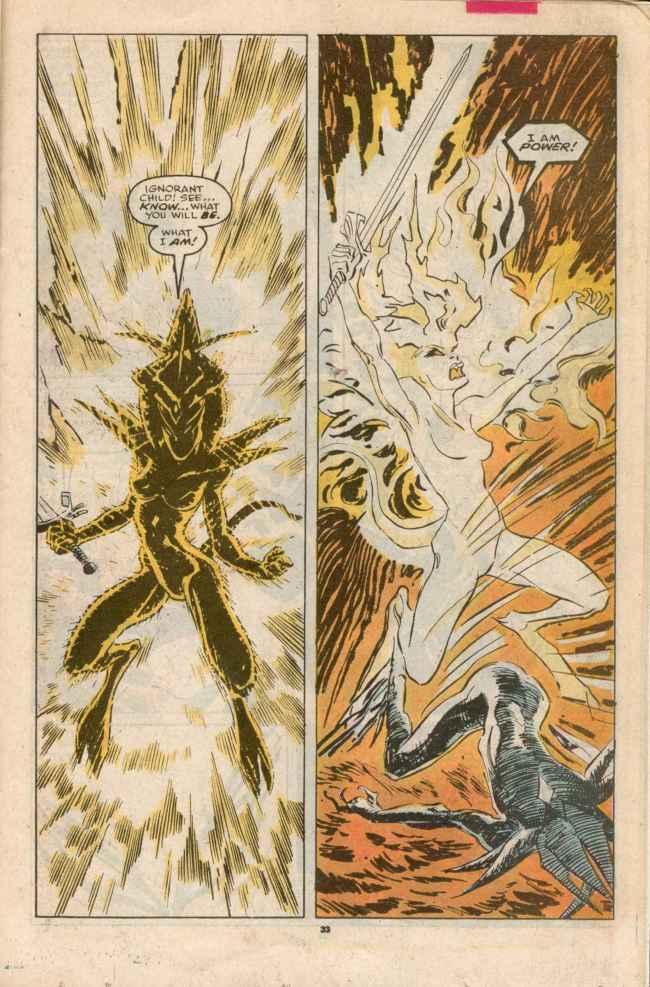 New Mutants 073 (Large)-29