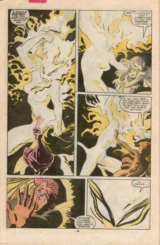 New Mutants 073 (Large)-30
