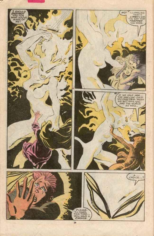 New Mutants 073 (Large)-30