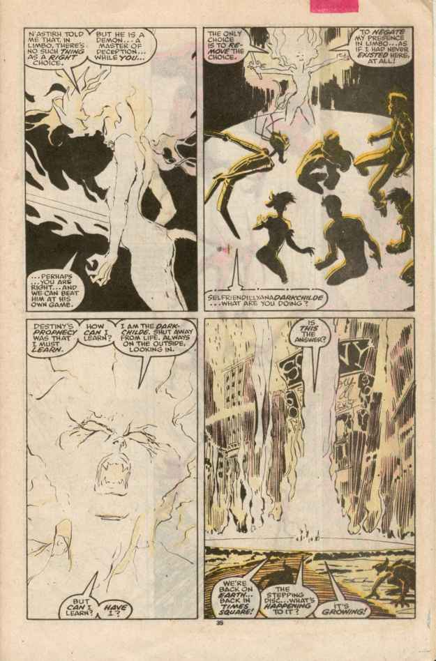 New Mutants 073 (Large)-31