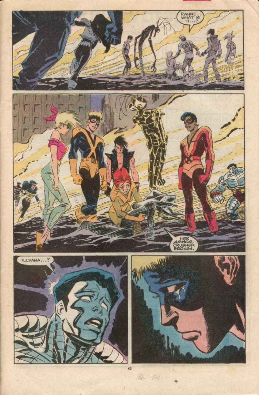 New Mutants 073 (Large)-36