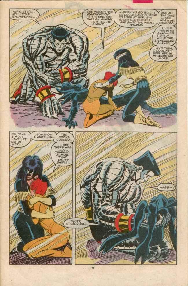 New Mutants 073 (Large)-37